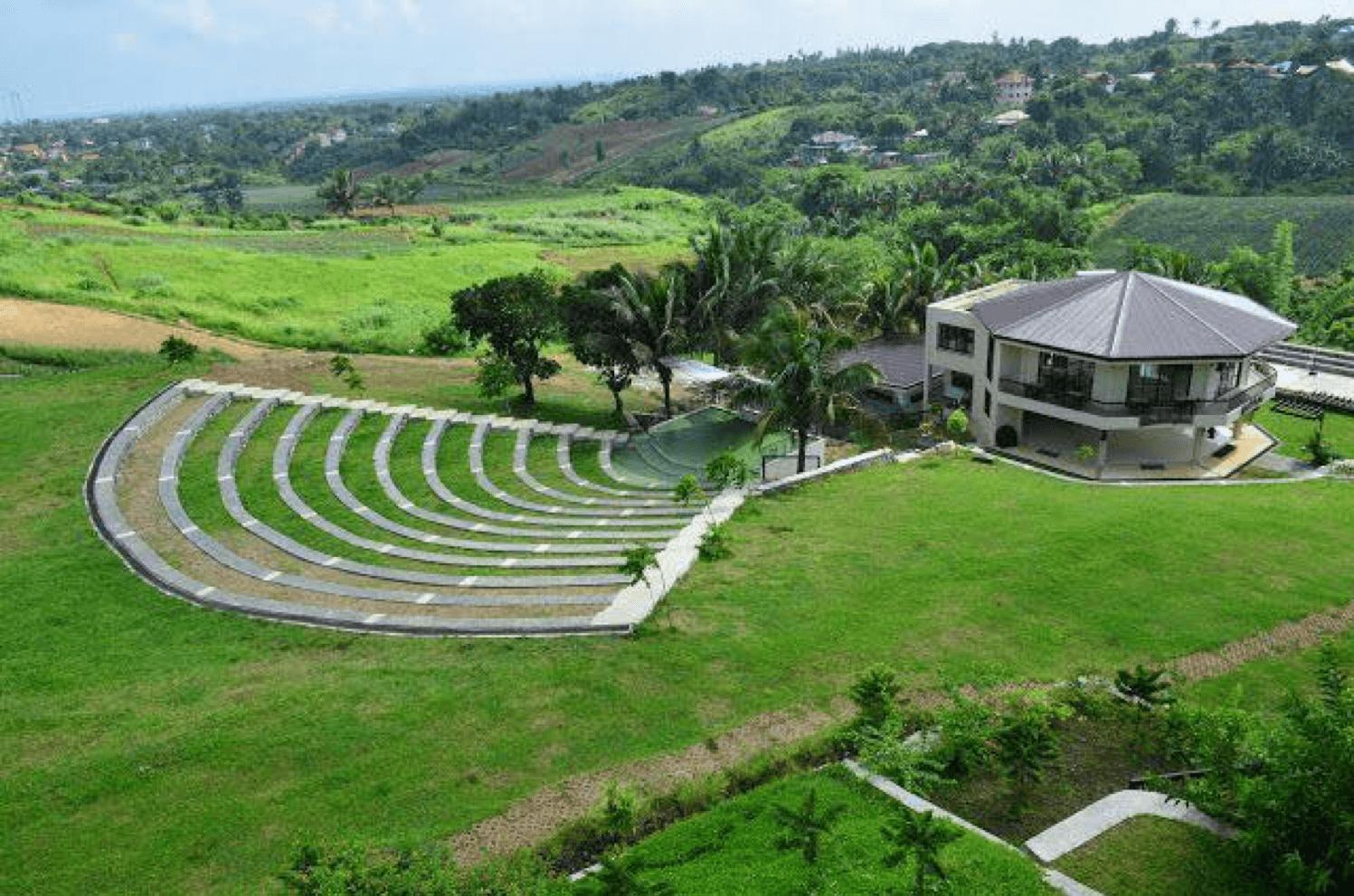tagaytaycenter1