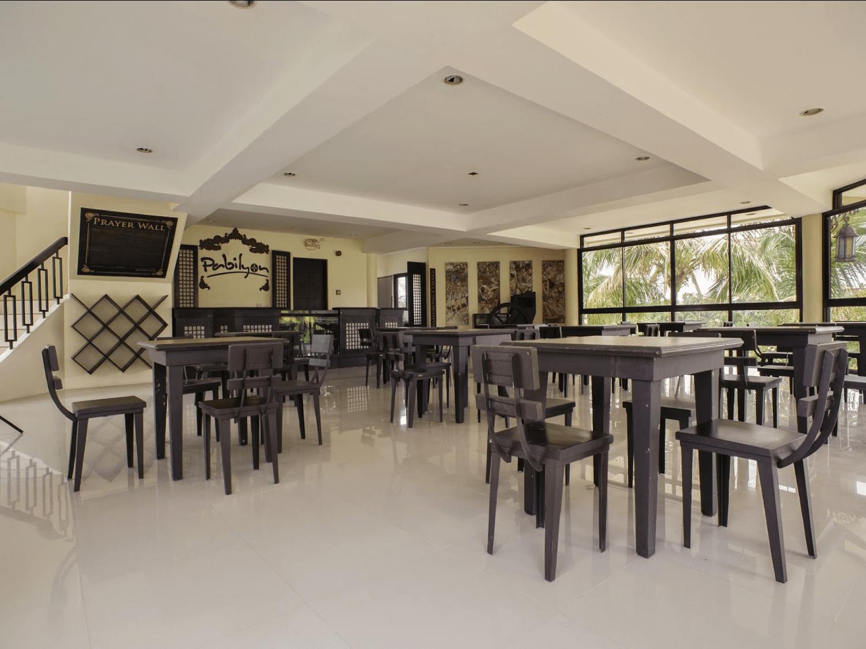 tagaytaycenter6