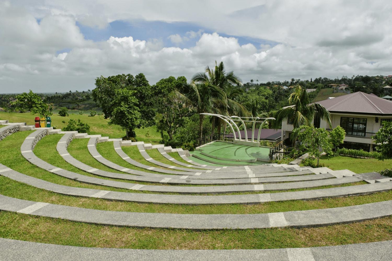 tagaytaycenter9